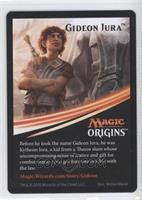 Magic Origins Story Decoy