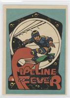 Pipeline Fever/Bob Mohr