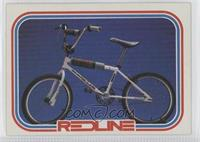 Redline 500A