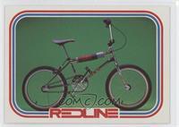 Redline Carrera II