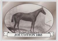Joe Cotton
