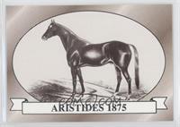 Arisides