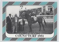 Count Turf