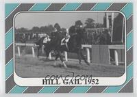 Hill Gail