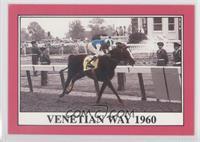 Venetian Way
