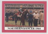 Northern Dancer