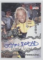 John Dread
