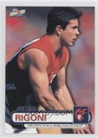 Guy Rigoni