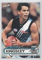 Adam Kingsley