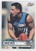 Darren Mead