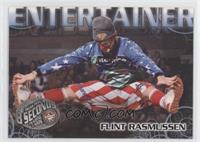 Flint Rasmussen