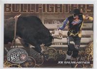 Joe Baumgartner