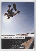 Danny Mayer