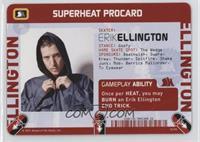 Erik Ellington