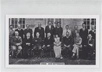 1936 Nottingham