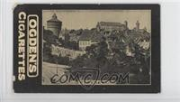 Nurembergh [GoodtoVG‑EX]