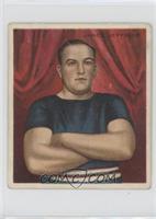 James J. Jeffries [PoortoFair]