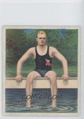 1910 Champions T218 #CMDA - [Missing]