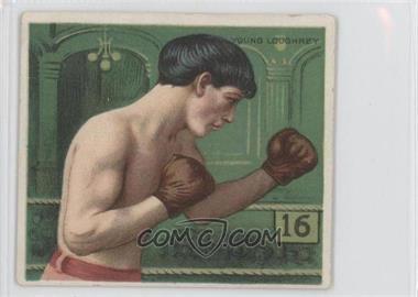 1910 Champions T218 #YOLO - [Missing] [PoortoFair]