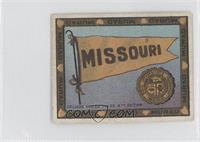 University of Missouri [GoodtoVG‑EX]