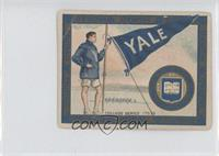 Yale [Good to VG‑EX]