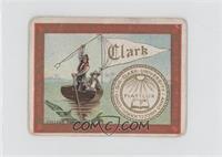 Clark University [GoodtoVG‑EX]