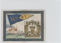 Navy [GoodtoVG‑EX]