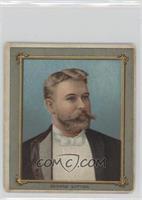 George Sutton [PoortoFair]