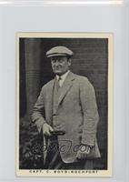 Capt. C. Boyd-Rochfort