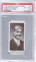 Howard Hughes [PSA 6.5]