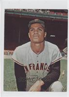 Felix Alaniz (Giants)