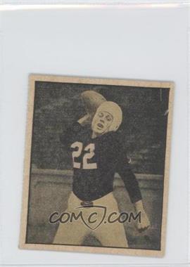 1951 Berk Ross Hit Parade of Champions #4-15 - [Missing]