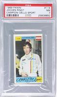 Jochen Rindt [PSA7]