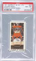 Jochen Rindt [PSA8]