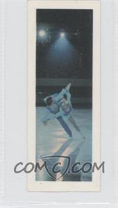 1976 Sugar Daddy Sports World Series 1 #14 - Figure Skating