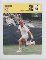Rod Laver [Poor]