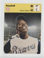 Hank Aaron [Poor]