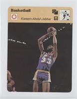 Kareem Abdul-Jabbar [Good to VG‑EX]