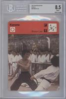 Bruce Lee [BGS8.5]