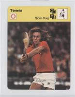 Bjorn Borg [Good to VG‑EX]