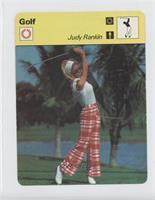 Judy Rankin [Poor]