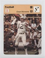 Great Moments (Joe Namath)
