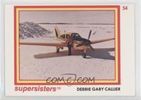 Debbie Gary Callier