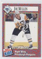 Joe Mullen
