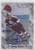 Jason Dawe /950