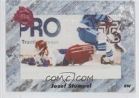 Jozef Stumpel