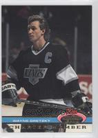 Wayne Gretzky (The 700 Club)