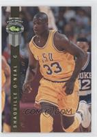 Shaquille O'Neal /46080