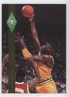 Shaquille O'Neal /9500