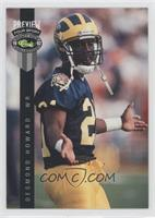 Desmond Howard /10000